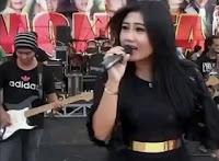 Lagu Kopi Lambada mp3 - Anjar Agustin feat Koplo Monata