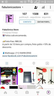 https://www.instagram.com/fabulonicastore/