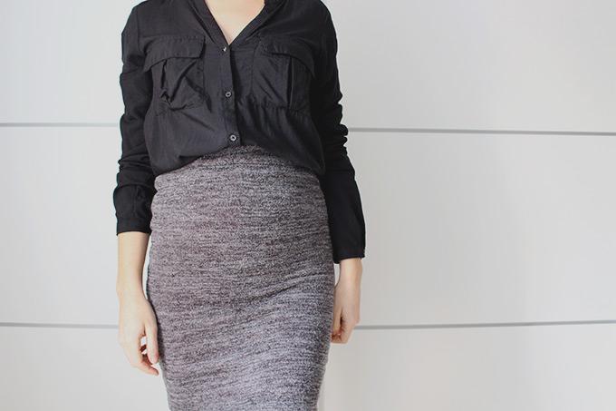 diy-falda-lapiz-elastica