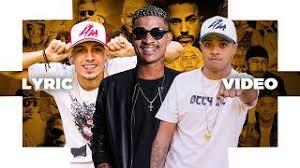 Baixar Xereca Independente - MC Nando e MC Luanzinho Part. MC Denny Mp3
