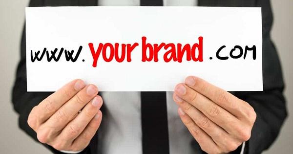 Apakah Bisnis Jual Beli Domain Menjanjikan