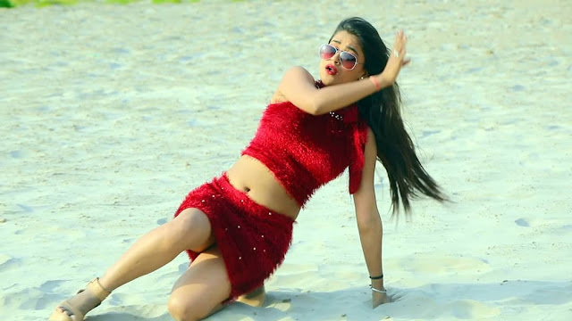 Dimpal Singh Bhojpuri Singer : New Photo,Hot Images, HD Wallpaper