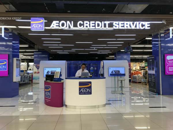 Cara Menghubungi CS AEON Credit Service Jakarta Utara