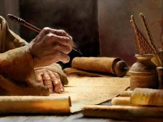 A Epístola de Judas – Parte 4