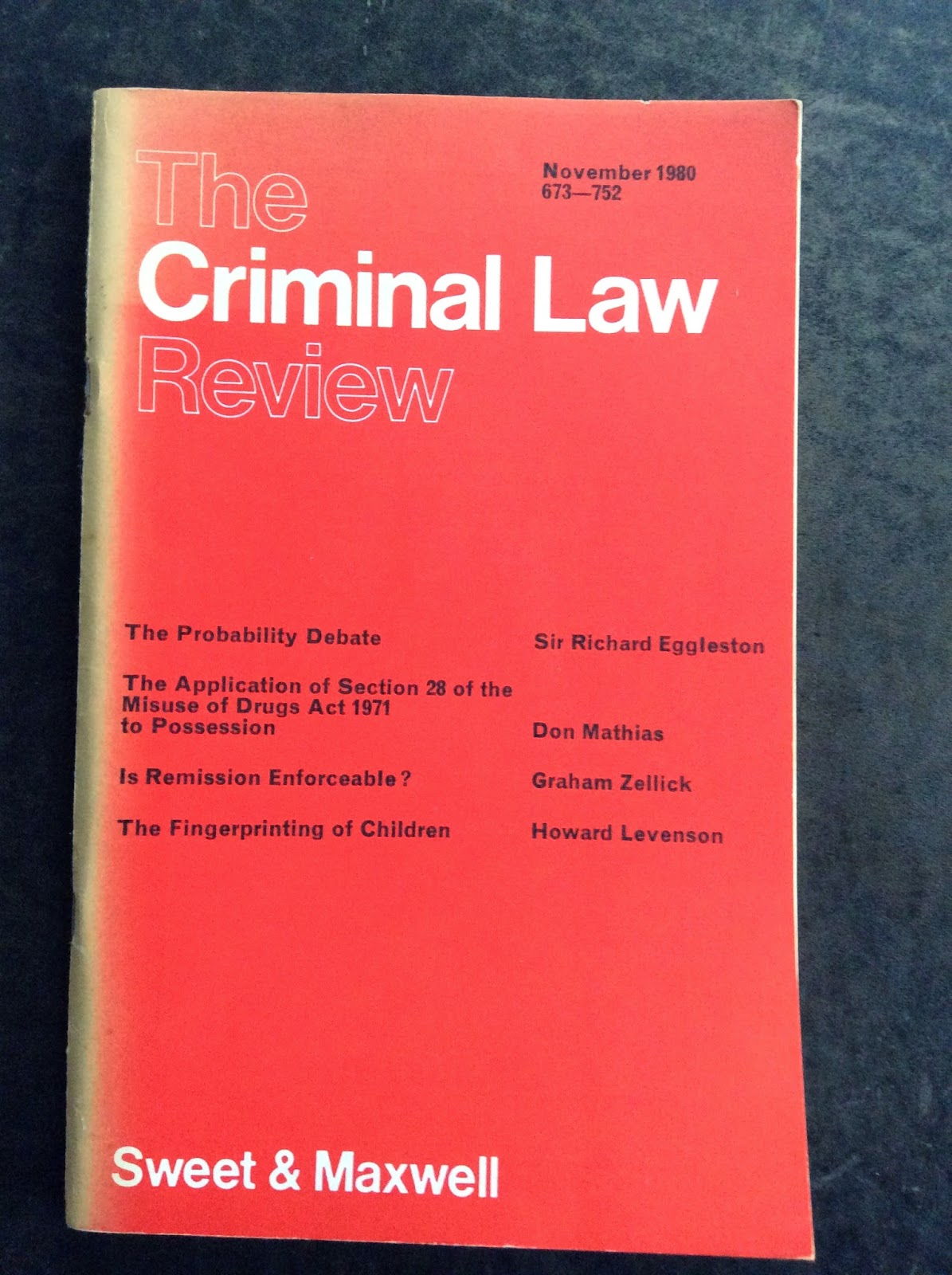 Phd thesis criminal law