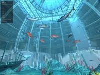 Migliori siti con animazioni e applicazioni interattive 3D