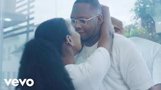 VIDEO: Ajebutter22 – Lagos Love