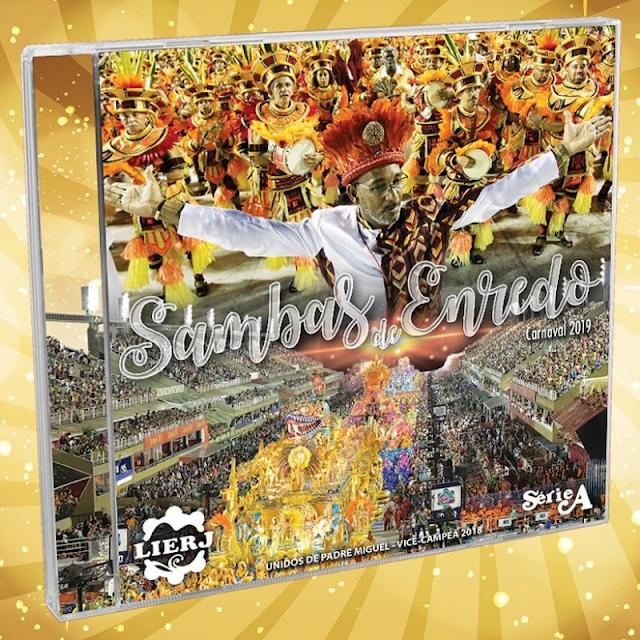 Carnaval 2019 - Garanta Já o seu ingresso!