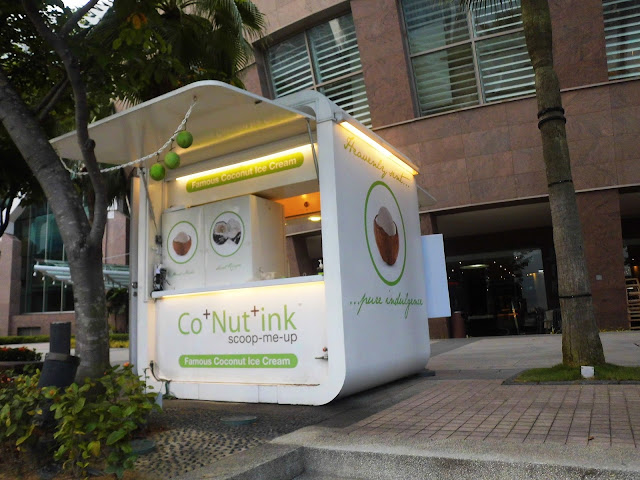 food street singapore