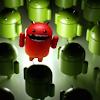 Yuk Simak, Inilah Bahu-Membahu Fungsi Antivirus Di Android Mu -