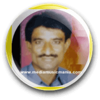 Manzoor Ali Khokhar Sindhi Classical MP3 Music Download