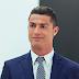 Cristiano Ronaldo affairs, Today Updates, Family Details, Biodata, Newlook, wiki