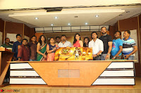 Dare Movie Press meet with Sakshi Kakkar and other Star Cast ~  Exclusive 011.JPG