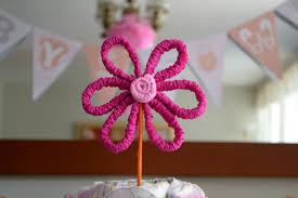 fiestas para niñas economicas de cumpleaños