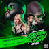 Farruko Ft. Bad Bunny, Nicki Minaj Y 21 Savage — Krippy Kush (Official Remix)(AAc Plus M4A)