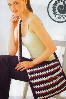 http://patrones-asgaya.blogspot.com.es/2012/11/bolso-crochet.html