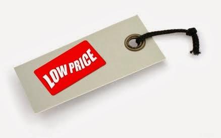 harga hotel murah di jakarta