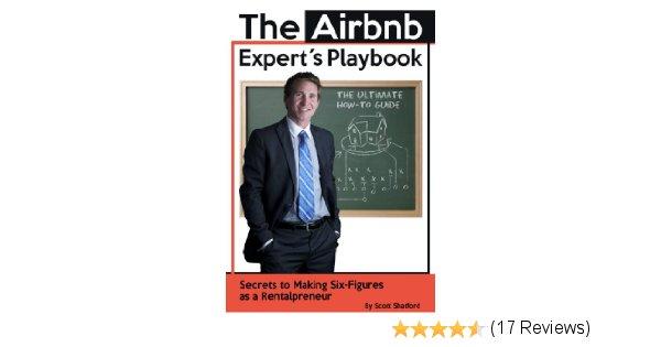 Download 7 Figure Playbook + OTOs