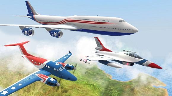 take-off-the-flight-simulator-pc-screenshot-www.ovagames.com-5