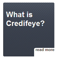 What is Credifeye?