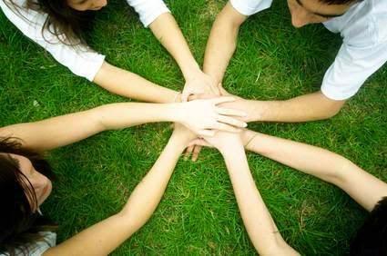 Καστοριά: Πρόσκληση στη γιορτή του Ειδικού Δημοτικού Σχολείου Καστοριάς