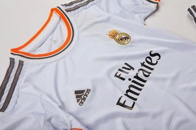 d5e8faf2bf30c Venta nueva camisetas futbol baratas por real madrid jugadores