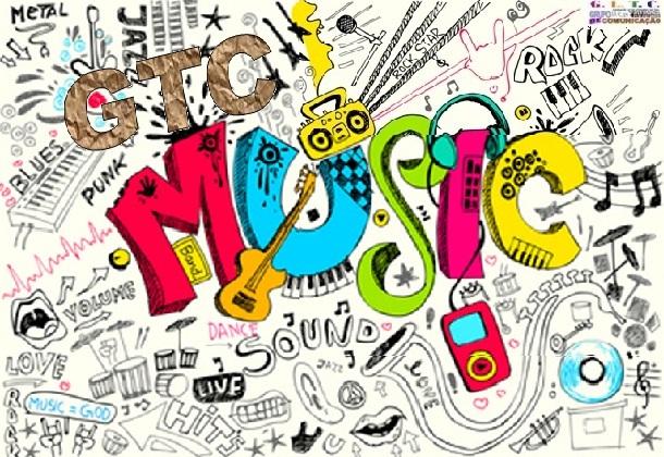 http://gtcmusic.wixsite.com//inicio
