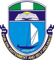 University of port