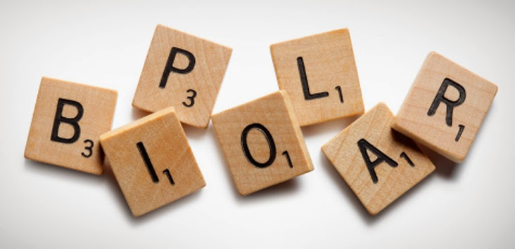 Tiga cara mengobati bipolar disorder