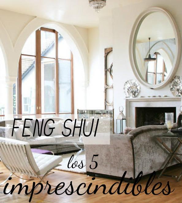 Feng shui la cocina decoraci n for Feng shui decoracion