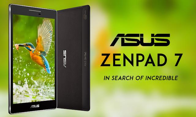 Buy Asus ZenPad 7.0 (Z370CG)