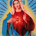 SATURDAY SOLEMN CONSECRATION TO THE IMMACULATE HEART OF MARY