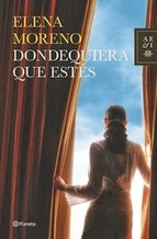 http://lecturasmaite.blogspot.com.es/2013/05/donde-quiera-que-estes-de-elena-moreno.html