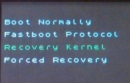 Como Reparar tu PC sin gastar dinero: Como hacer un Hard