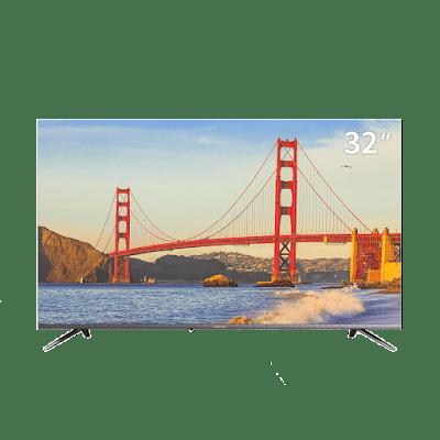 Coocaa 32-inch TV