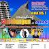 Senandung SIMALUNGUN di Samosir #EventSimalungun