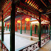 Tour du lịch ma ở Bắc Kinh