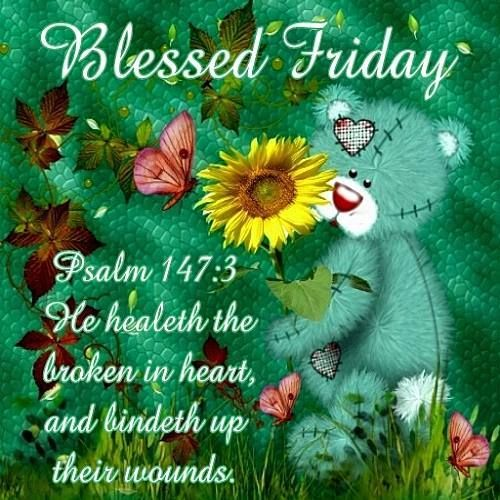 Happy Good Friday Bible Verses And Prayers (***2017***)