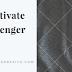 Delete Or Deactivate Facebook Messenger App - Deactivate FB Messenger