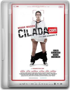 Download Filme CILADA.com DVDRip