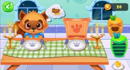 bear-restaurant