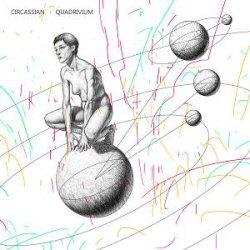 Circassian - Quadrivium