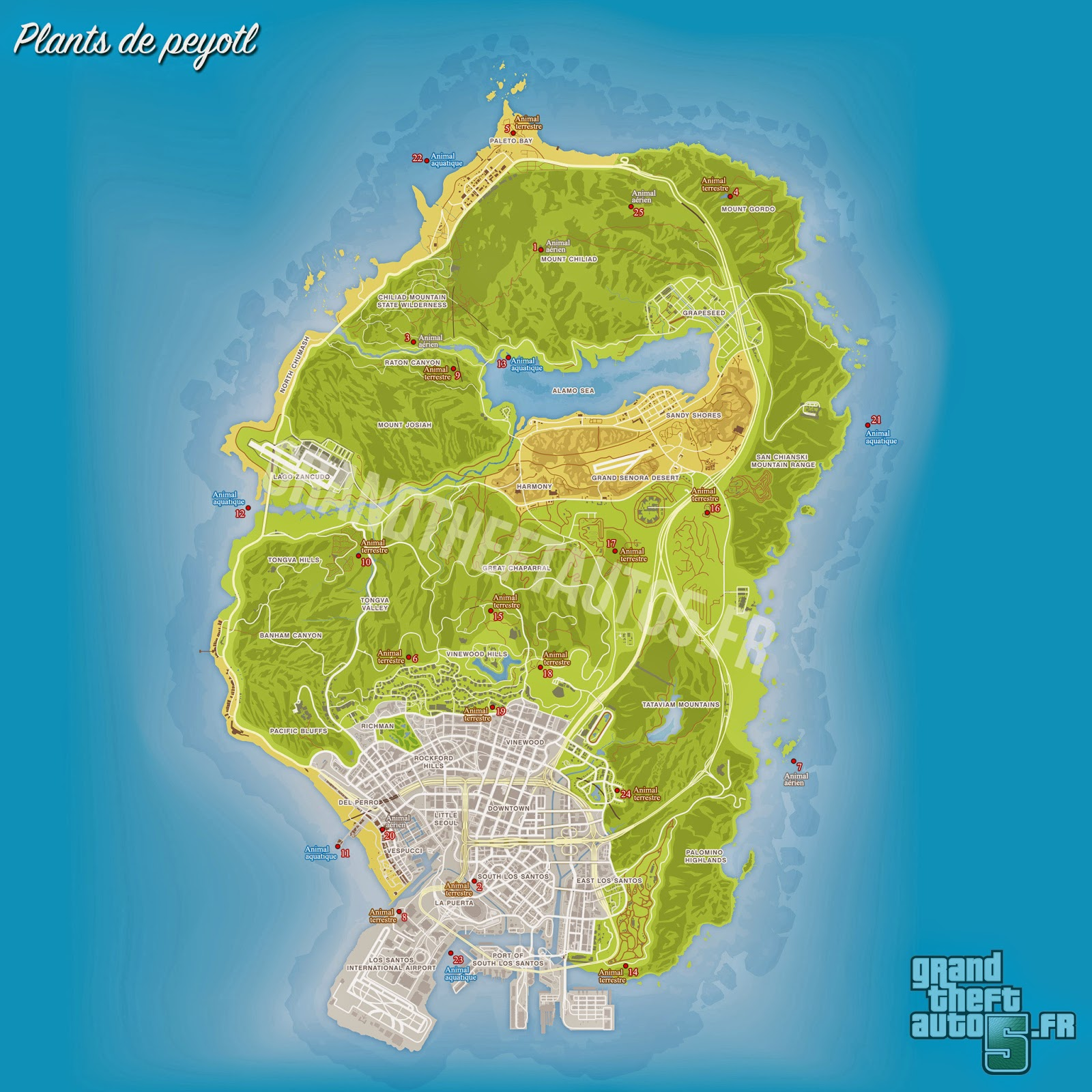 Personnages de Grand Theft Auto IV Wikip dia