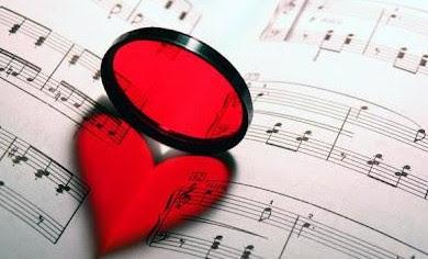 Lagu Barat Romantis Sepanjang Masa