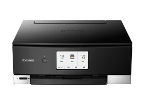 Canon PIXMA TS8240 Driver and Manual