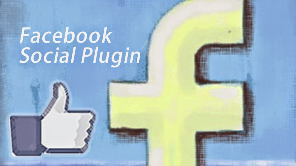 Facebook Social Plugin - wikipedinet.blogspot.com