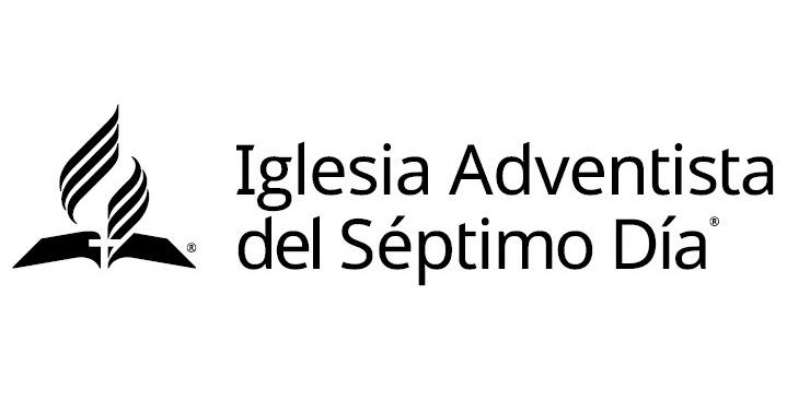 manual de iglesia adventista del septimo dia 2017 pdf