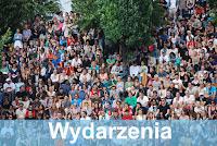 http://www.sylwiacegiela.pl/search/label/wydarzenia