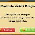 ESCOLA CLASSE 15 DA CEILÂNDIA ORIENTA PAIS SOBRE JOGO DE CELULAR COM CONTEÚDO IMPRÓPRIO