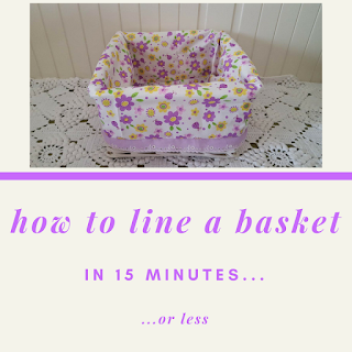 http://keepingitrreal.blogspot.com.es/2017/05/how-to-line-a-basket-in-15-minutes-or-less.html